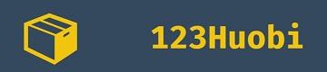数字货币导航 123Huobi