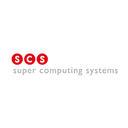 Supercomputing Systems
