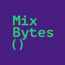 MixBytes