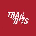 Trail of Bits