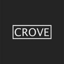 CROVE
