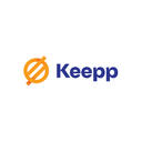 Keepp