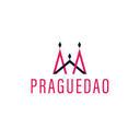 PragueDAO