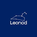 Leonod