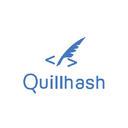 QuillAudits