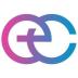 CCTC Token