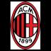 AC Milan Fan Token