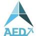 AFD Token