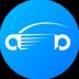 AlphaCar Token