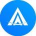 Arctic group Chain