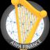 Arpa Finance