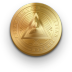 Afin Coin