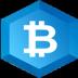 BBAY Coin