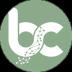 Bettex Coin