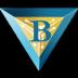 BHP Coin