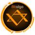 Bitalgo