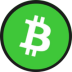 Bitcoin Eco