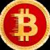 BitcoinFast