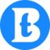 BitingFM