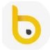 BiClub Token