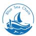 Blue Sea Chain