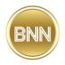 BNN Token