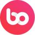 BOBO Chain