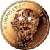 Bitcoin5000