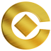 CartyCoin