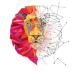 Coin Lion