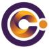 Coinscious Network