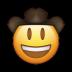 Cowboy.Finance