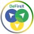 DeFireX