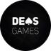 DEOS Games