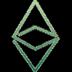 Ethereum cash