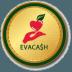 Eva Cash