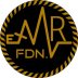 EXMR FDN