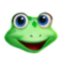 FrogSwap