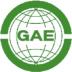 GAE Chain