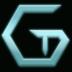 G-AGRT Filecoin