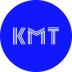 KMT Coin