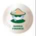 Hakka Finance