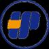 Hash Power Coin
