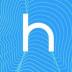Humaniq