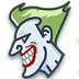 Joker.Finance