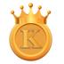 King Blockchain