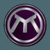 Metrix Coin
