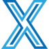 Litex Lab