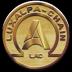 LuxAlpa Chain