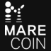 MARE Coin